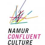 img_Logo_confluent_culture