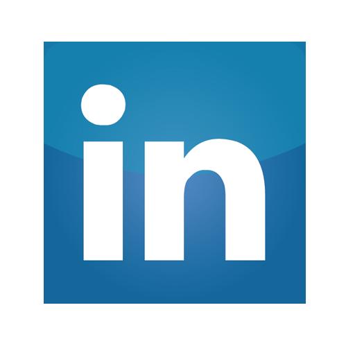 """Résultat de recherche d'images pour """"Linkedin logo"""""""""""