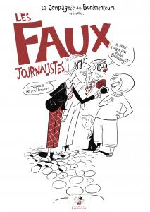 les faux journalistes-1.ai